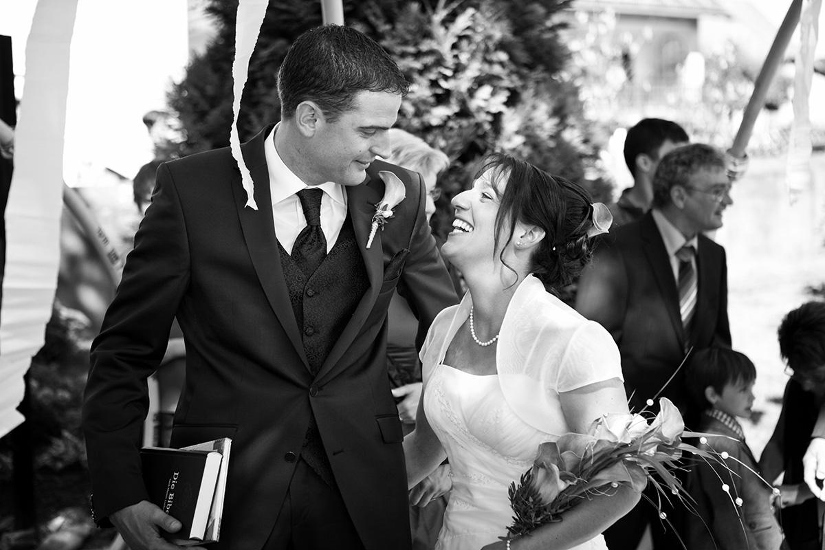 Hochzeitsreportage Argenthal