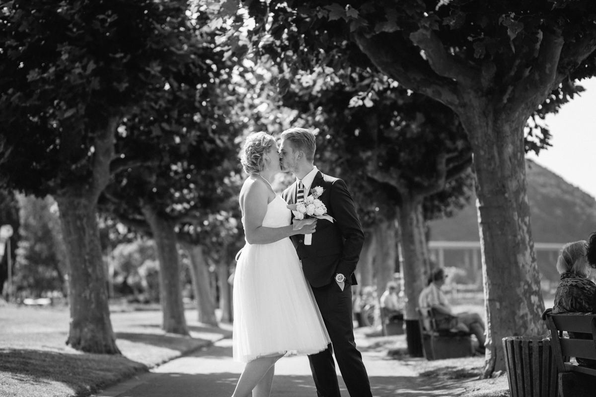 Hochzeitsreportage Andernach